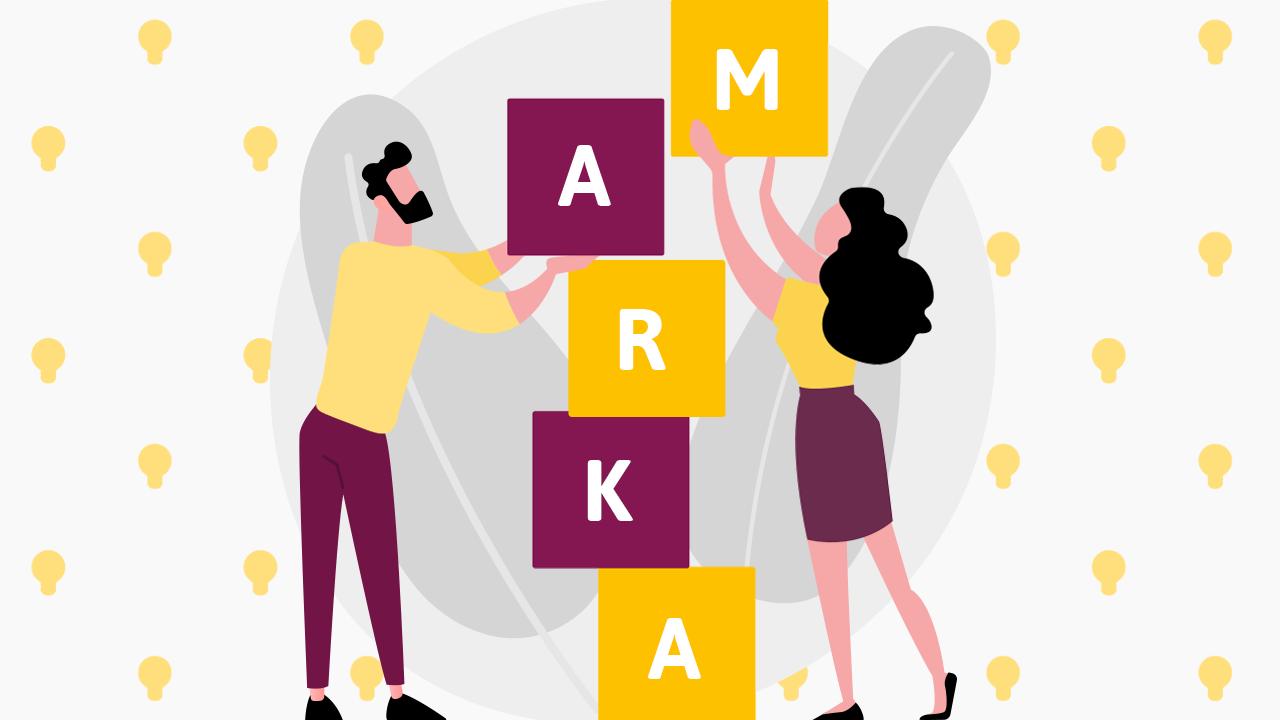 Jak budować markę? Konsument XXI wieku